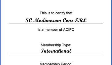 SC-Modimorom---Membership-Certificate